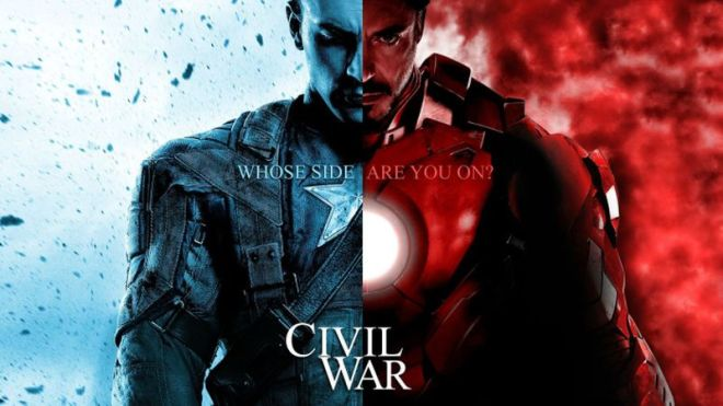 Captain-America-Civil-War-wallpaper