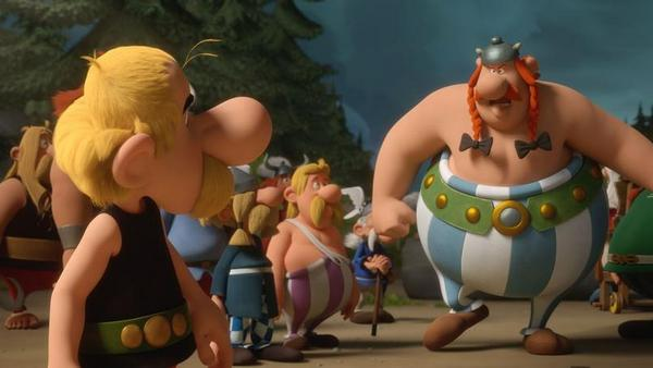 Alexandre-Astier-is-Asterix-and-the-secret-of-the-magic-potion-an-explosive-film